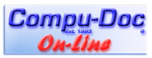 Hosted by Compu-doc On-Line for your pleasure